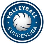 DVV-Logo_klein