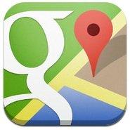 Maps_logo