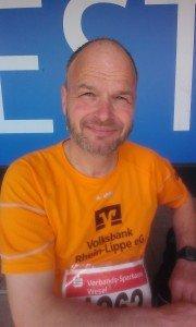Lothar Keiten-Schmitz