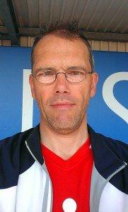 Holger Maske