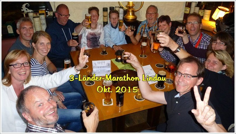 Lindau-Gruppe_800b