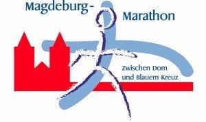 Logo_MagdeburgMarathon