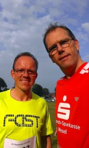 Andre und Holger_2