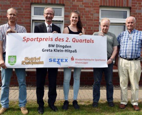 Sportpreis_Greta0001