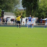 Borussia Bocholt 2