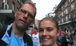 Holger-Ilona_Wesel