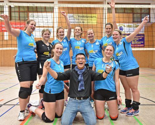 kreispokalfinale_20161022-031