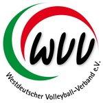 WVV_logo_klein