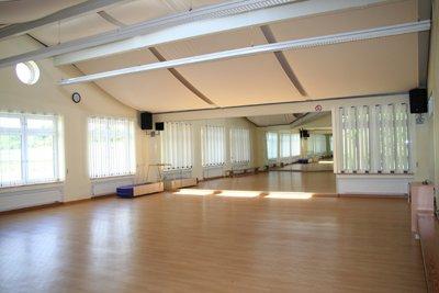 vereinsheim_2006_gym
